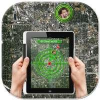 Live Mobile Location : Number Location Finder on 9Apps