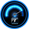RAM Speed Optimizer icon