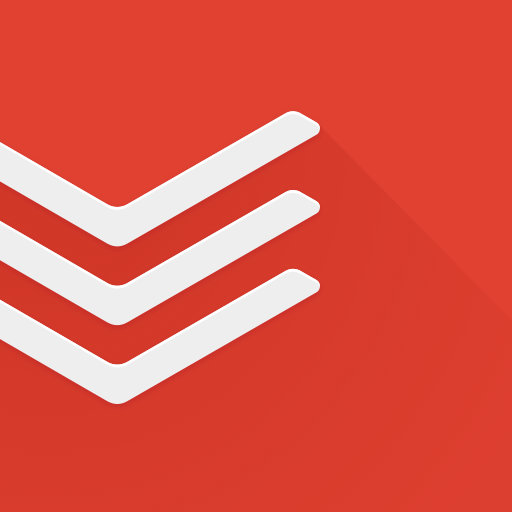 Todoist: To-Do List, Tasks & Reminders icon