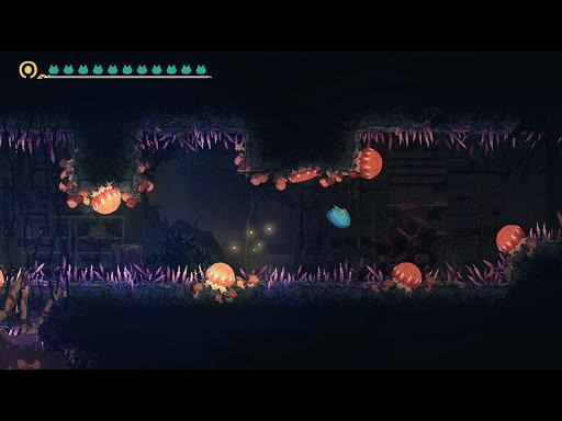 MO: Astray screenshot 9