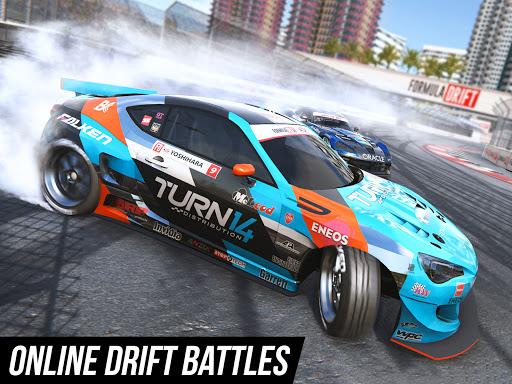 Torque Drift: Become a DRIFT KING! screenshot 13