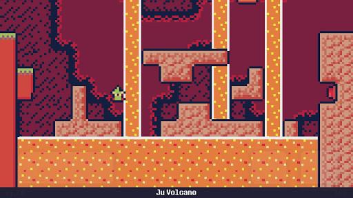 Reventure screenshot 4