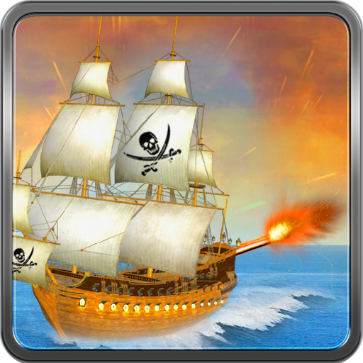 Navy Action Pacific Battle icon