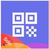 Solo QR Code Scanner أيقونة