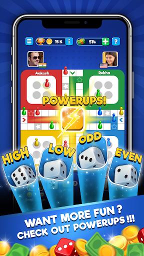 Ludo Club - Fun Dice Game screenshot 4