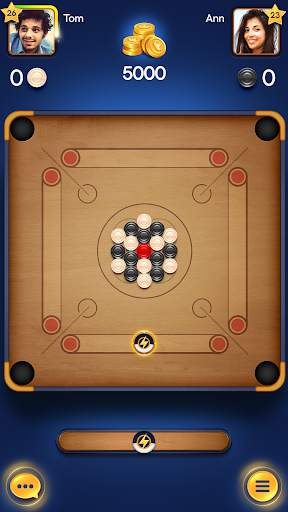 Carrom Pool screenshot 6