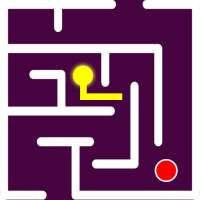 The Maze King : Maze Games Without Wifi on APKTom