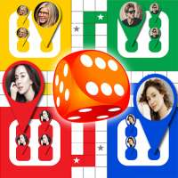 ludo on 9Apps
