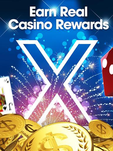 Parx Online™ Slots & Casino 9 تصوير الشاشة