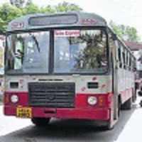 Hyderabad RTC Info on APKTom