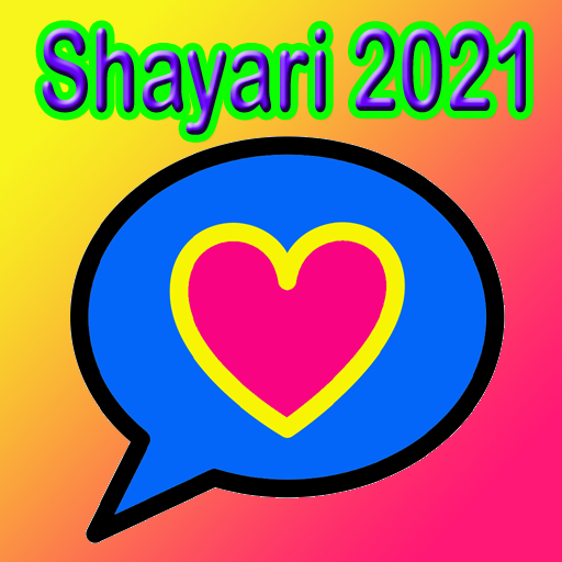 Hindi  Shayari 2021 - Bangla Shayari 2021 icon