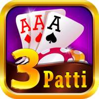 Tubb Teen Patti - Indian Poker - TTP on 9Apps
