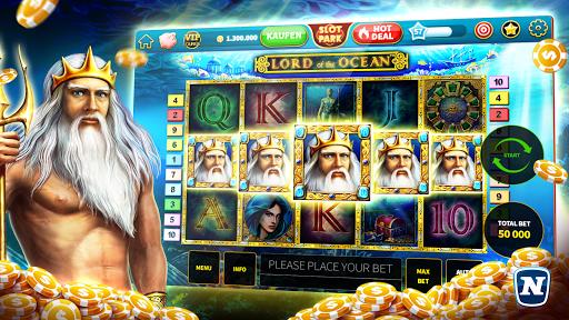 Slotpark - Online Casino Games & Free Slot Machine 5 تصوير الشاشة