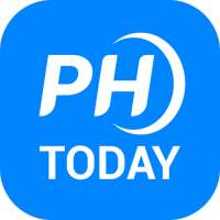 Philippines Today - Reading news, earn money on 9Apps