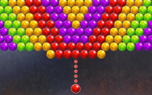Power Pop Bubbles स्क्रीनशॉट 1