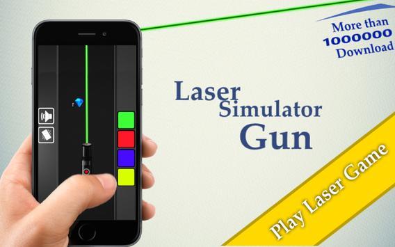 Laser Simulator screenshot 6