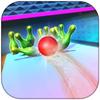 World Bowling Championship - New 3d Bowling Game أيقونة