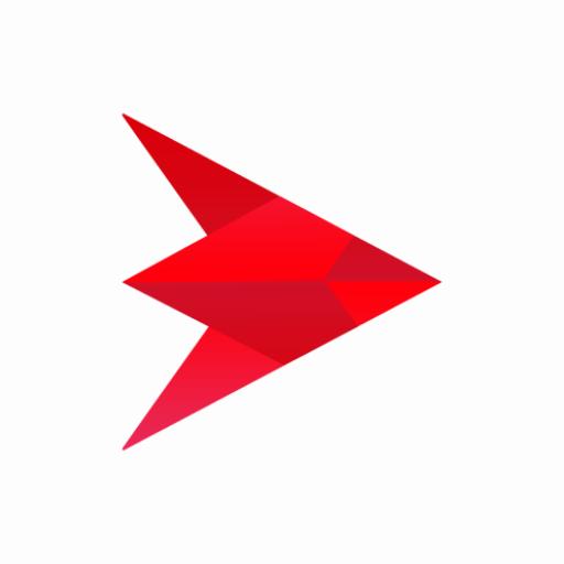 SnapSaver icon