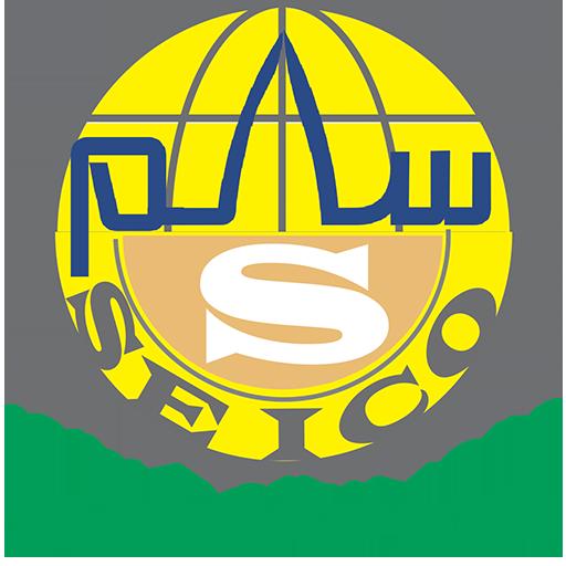سالم استور icon