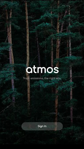 atmos 1 تصوير الشاشة