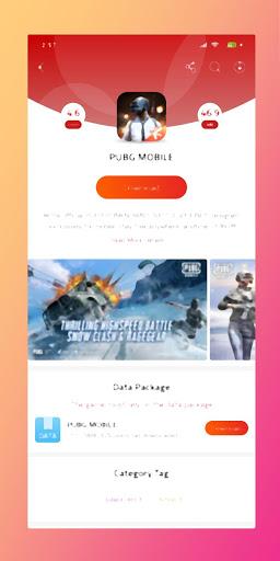 Guide for 9app Mobile Market screenshot 4
