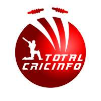 Live Cricket Scores & Updates -Total Cricinfo on 9Apps