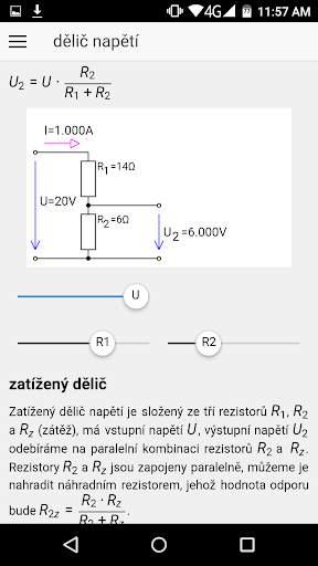 Electronic screenshot 3