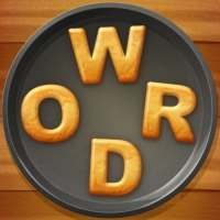 Word Cookies!® on APKTom