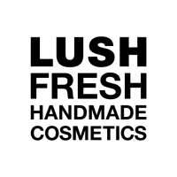 Lush Cosmetics أيقونة