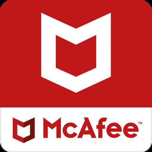 Mobile Security: WiFi آمنة متميزة بمكافحة السرقة أيقونة