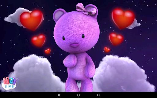 Canciones Infantiles - HeyKids screenshot 10