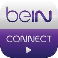 beIN CONNECT – Süper Lig, Dizi Film, canlı TV izle on APKTom