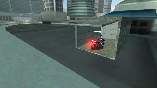 पुलिस के खिलाफ मोटो स्क्रीनशॉट 3