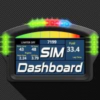 SIM Dashboard on APKTom