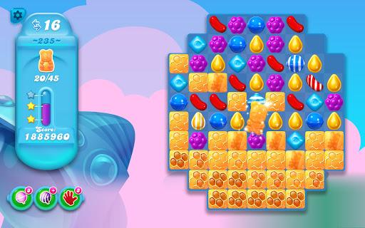 Candy Crush Soda Saga screenshot 16
