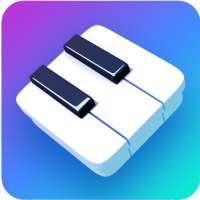 Simply Piano, de JoyTunes on 9Apps