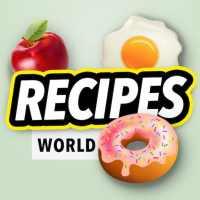 وصفات الطبخ on 9Apps