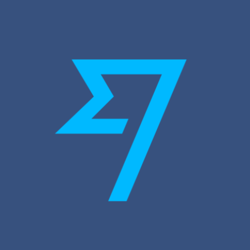 TransferWise (soon just Wise) أيقونة