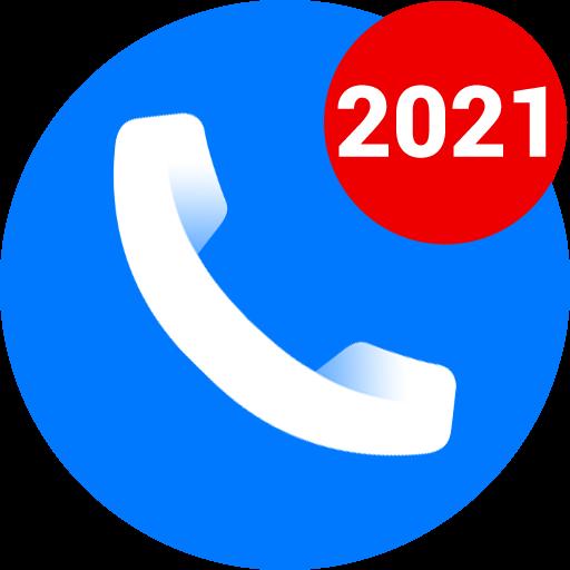 True ID Caller Name: Caller ID, Call Block, SMS icon