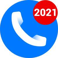True ID Caller Name: Caller ID, Call Block, SMS on 9Apps