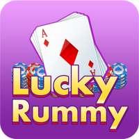 Lucky Rummy - India on APKTom