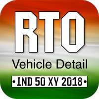 RTO Vehicle Information on APKTom