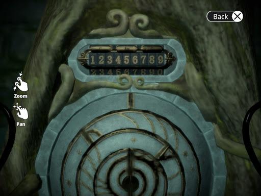 DEEMO -Reborn- screenshot 16