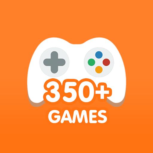 Mini-Games: New Arcade icon