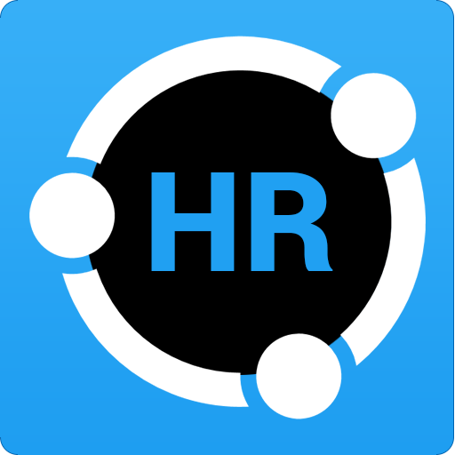 HRStop icon