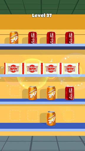 Hypermarket 3D screenshot 3