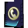 Smart Call Dialer icon