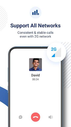 imo beta free calls and text screenshot 5