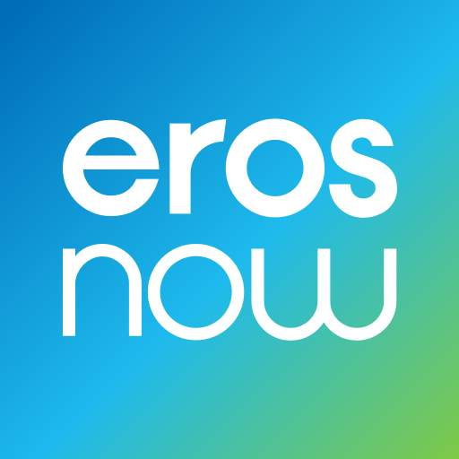 Eros Now - Movies, Originals, Music & TV Shows