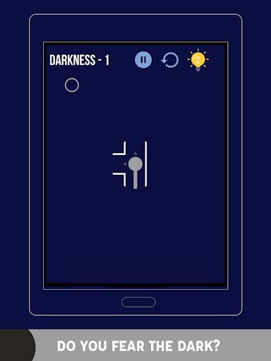 Mazes & More screenshot 12
